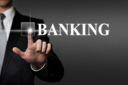 Banking – manuell oder elektronisch
